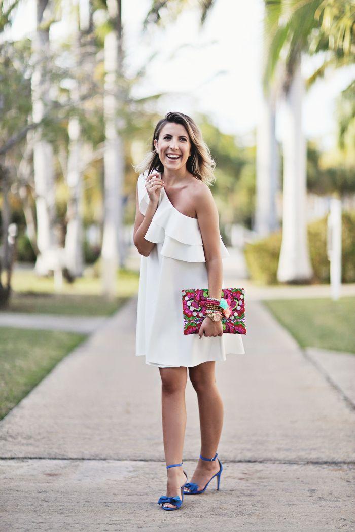Women Casual Vintage Print O-neck Short Sleeve Loose Linen Mini Party Dress Vestido Playa Verano 2019 Mujer Vestidos Extremely Efficient In Preserving Heat Dresses