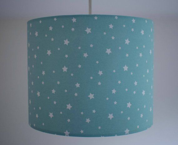 Lampshade For Baby Room Nursery