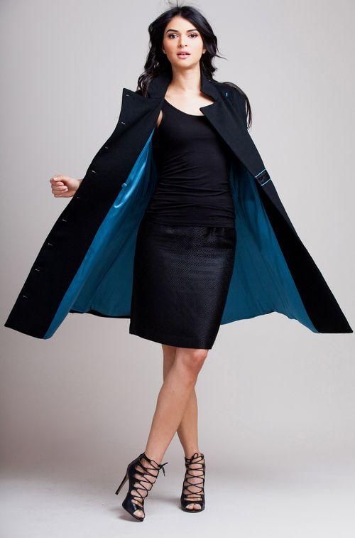 Azurean-Evening-Coat-Teresa-Crowninshield-Cashmere-Angora-Wool ...