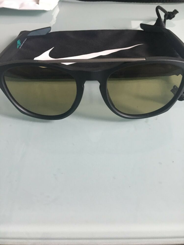 0792af36360 Nike SB Current Sunglasses - EV1057 Black and Teal  fashion  clothing  shoes   accessories  unisexclothingshoesaccs  unisexaccessories (ebay link)