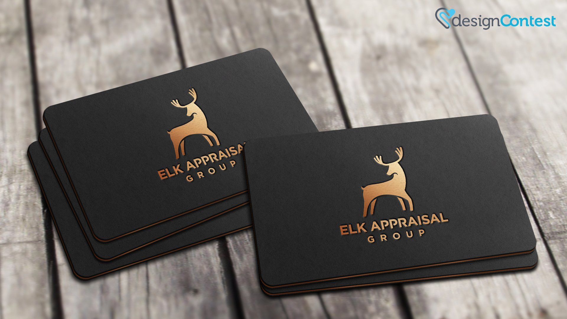redlogo-business-card-design-with-DesignContest2.jpg (1920×1080 ...