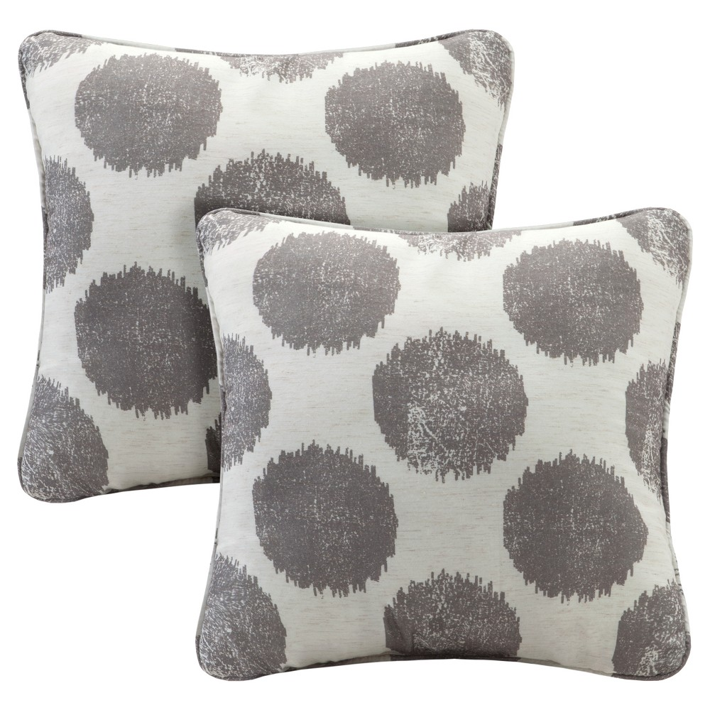 Gray And Brown Pillow Ideas on gray and brown bathroom rugs, gray and brown granite, gray and brown kitchen, gray and brown flowers, yellow with brown couch pillows, gray and brown wall art, gray and brown hair, gray and beige, gray and brown sheets, gray and brown fabric, gray and brown decor, gray and brown dining chairs, gray and brown carpet, gray and wallpaper, gray and brown clothing, gray and brown tote bag, gray and comforters, gray and blue sheets, gray and brown curtains, gray and brown bedding,