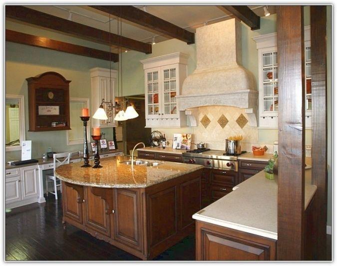 Kitchen Cabinets Scarborough Ontario | Kitchen cabinet ...