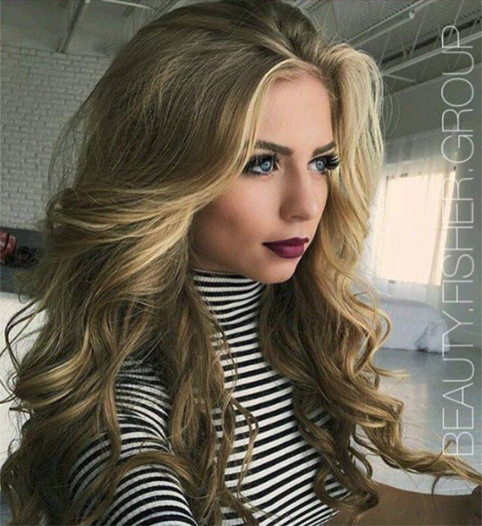 Хештеги волосы