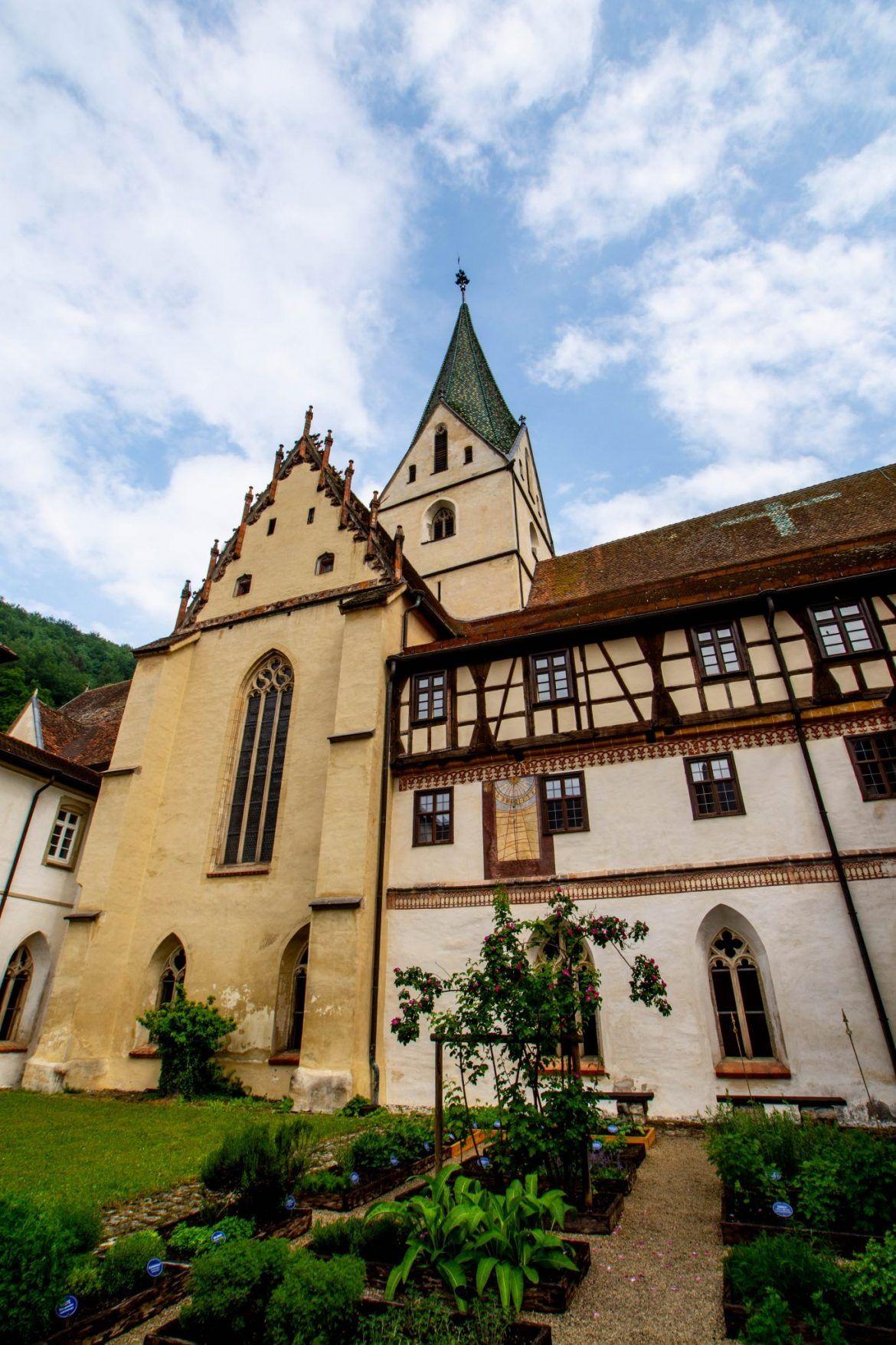 Sehenswurdigkeiten In Blaubeuren Sophias Welt Schwarzwald Urlaub Wurttemberg Schone Orte