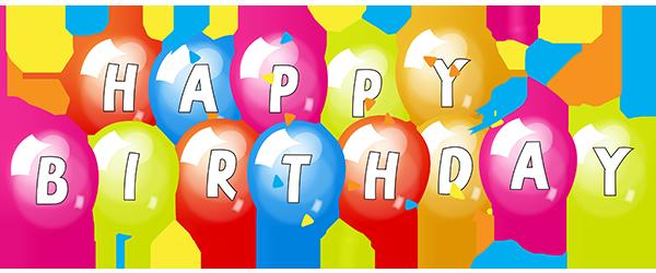 Happy Birthday Savanna House Restaurant Bar 38905 North U S Birthday Icon Birthday Images Clip Art