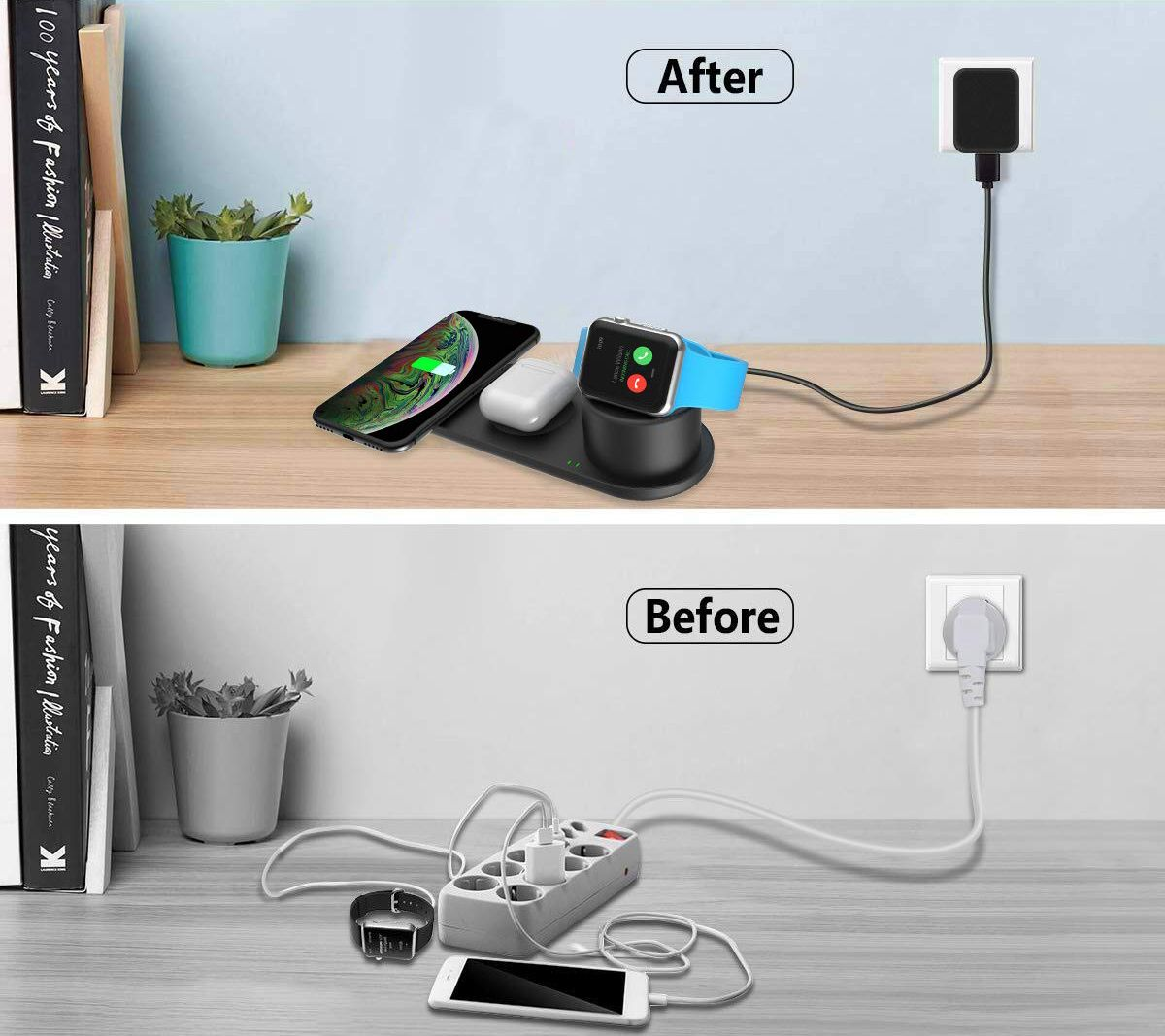 Best and Helpful Gadgets For Student! Cool gadgets