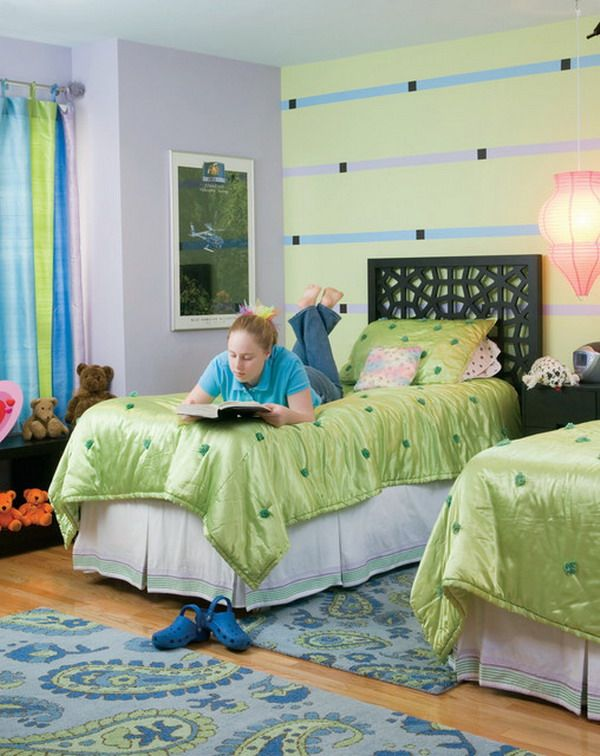 bedroom bedroom colors bedroom designs bedroom ideas wall ideas