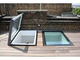 Walk On Glass Skylight Google Search Walking On Glass Roof Skylight Glass Roof