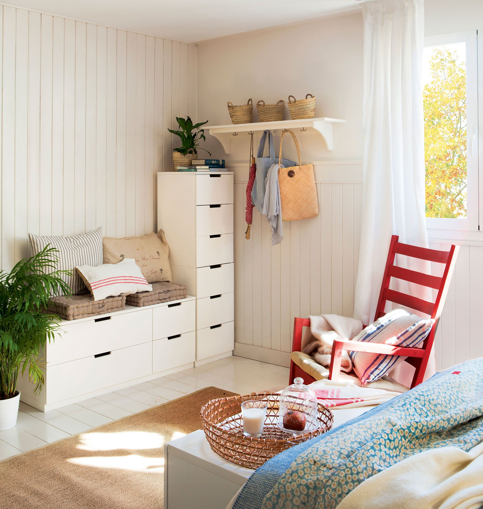 Dormitorio Niños Ikea Pin De Alev Avci En Bedrooms Bedroom Bedroom Decor Y