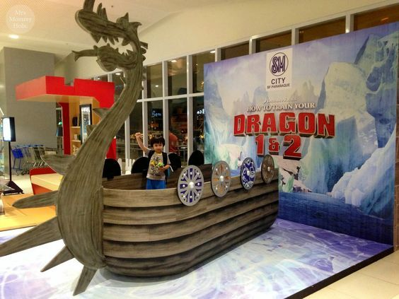Image result for how to train your dragon viking ship kids image result for how to train your dragon viking ship ccuart Images