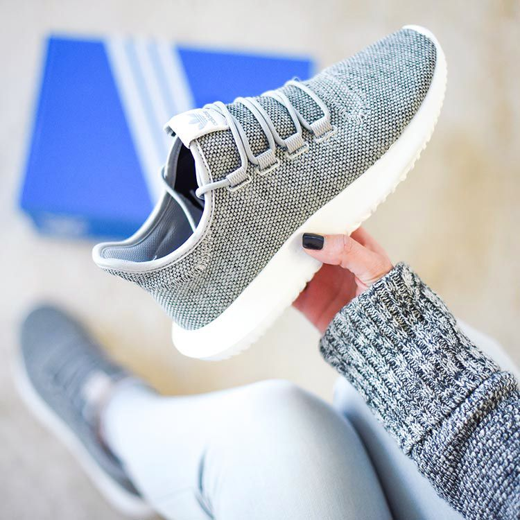 sports shoes 2cefe f8388 Adidas Tubular Shadow