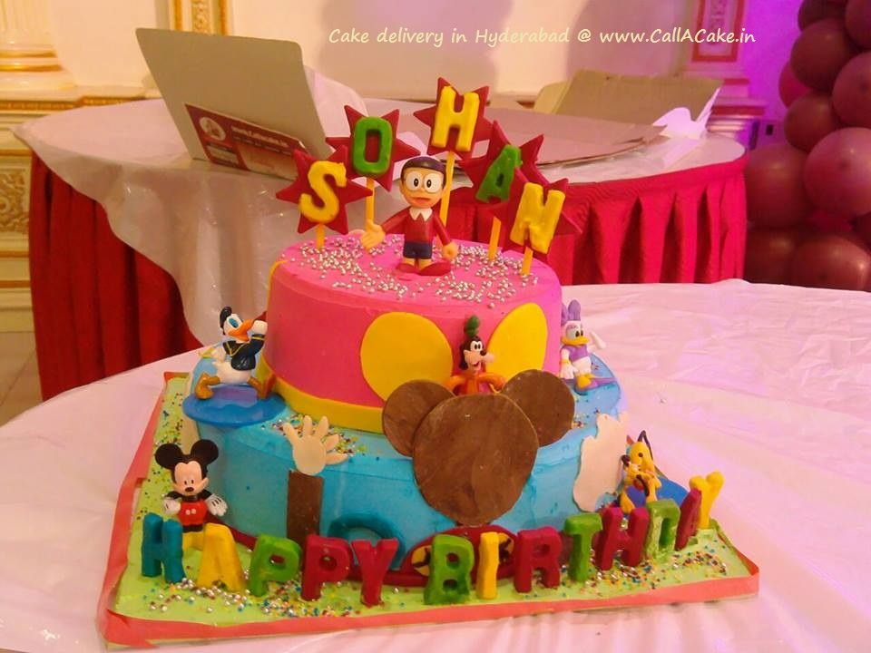 10 Off Send Cake To Hyderabad Sameday And Midnight Cake Delivery