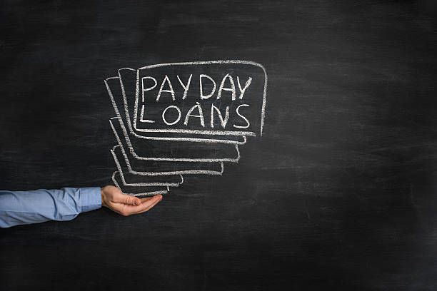 Payday Loans Online For Ky