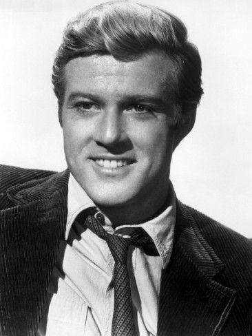 This Property Is Condemned Robert Redford 1966 Photo Allposters Com Robert Redford Robert Redford Movies Robert