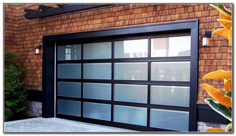 Shop Garage Doors Online Warm 40 Unique Buy Garage Doors Line