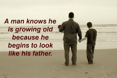 Exceptional Father · Happy Fatheru0027s Day 2017 Quotes ...