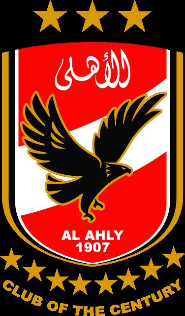 تحميل شعار النادي الاهلي المصري فيكتور Al Ahly تنزيل لوغو نادي الاهلي مصر Download Logo Al Ahly Egypt Svg Eps Png Psd Ai Soccer Club Football Team Logos Logos