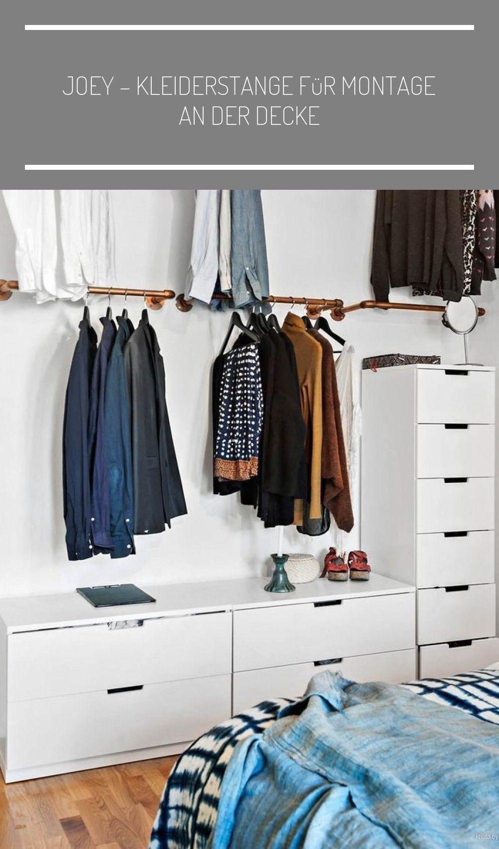 Kommode Mit Kleiderstange 2021