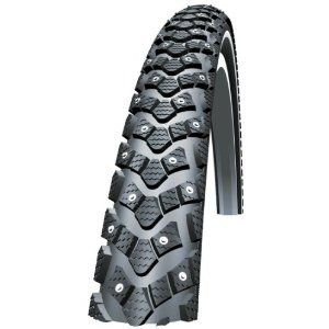 67 27 Schwalbe Marathon Winter Hs 396 Studded Mountain Bicycle Tire Wire Bead With Images Bike Tire Bicycle Tires Mountain Bike Clothing