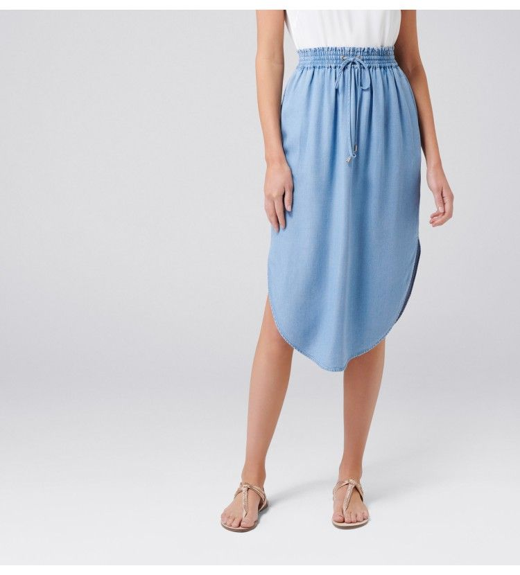 e725bd3f0d5 Buy Skirts For Women Online at best prices in India. Shop from a wide  collection