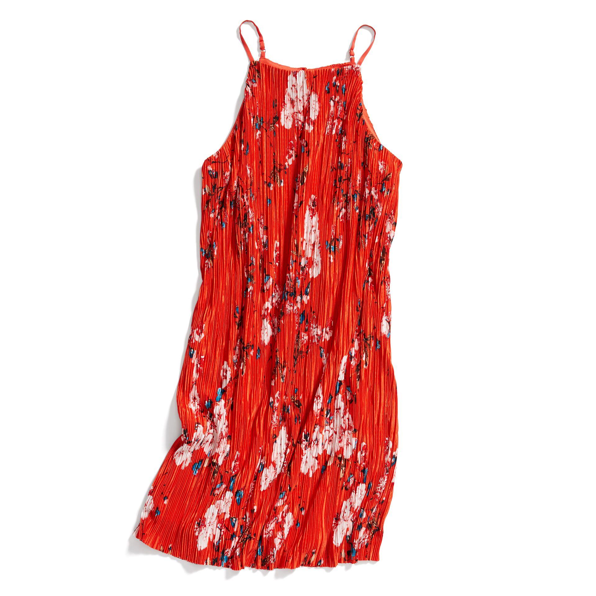 Stitch Fix Summer Color Trends Stitch fix dress, Stitch