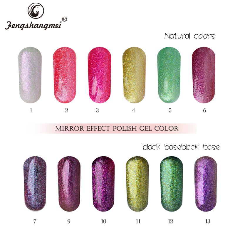 Magic gel | Manufactor of Gel Polish | Pinterest