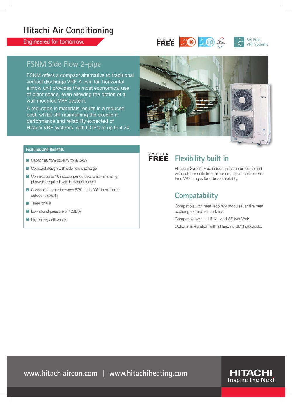 Pin by lolly on brochure Brochure, Technical