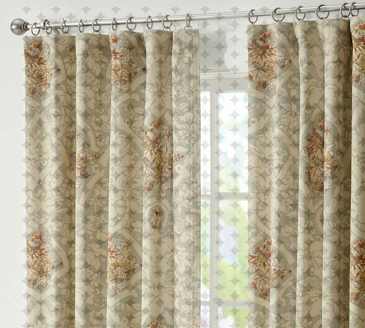8 Sensible Cool Tricks: Curved Curtains Wall Cheap