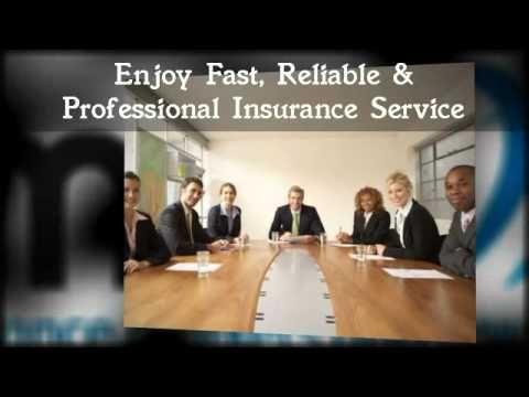 Imar - Australia's Best Builders Warranty Insurance ...