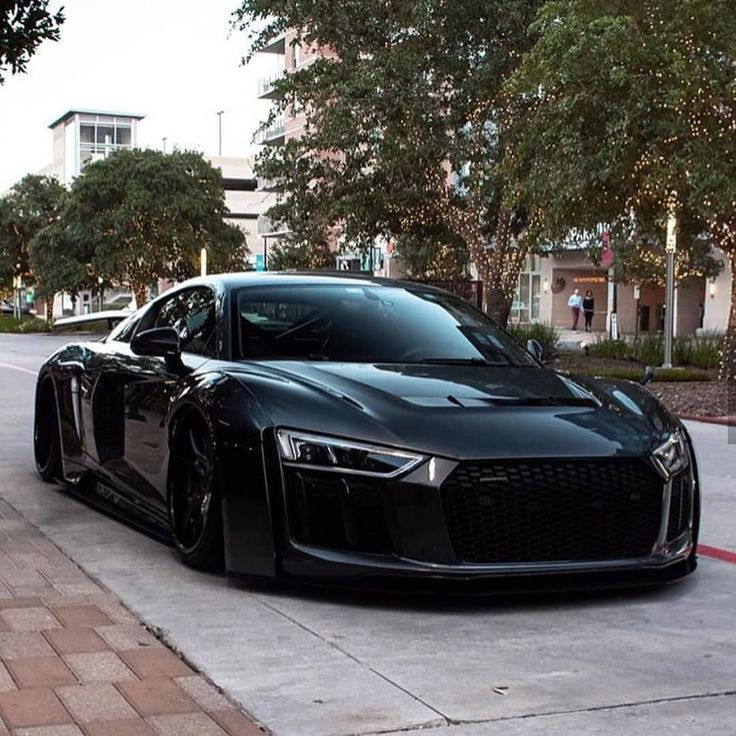 Audi R8 r8 Audi8 - Audi R8 r8 Audi8 -