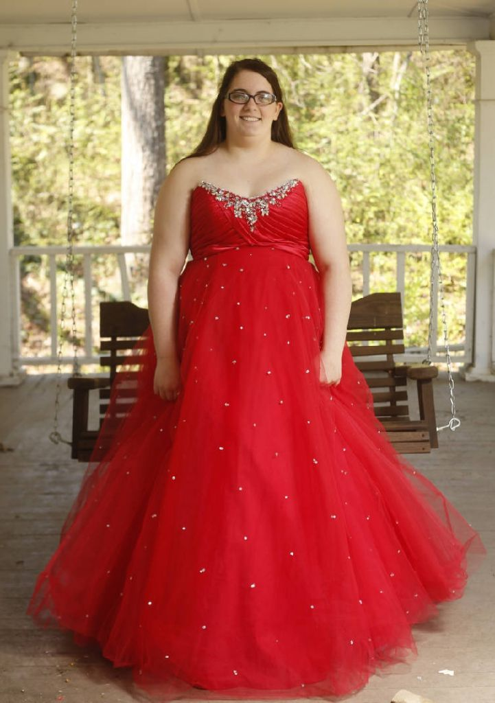 Ross Dresses For Prom Long Sleeve Prom Dresses Cheap Check More At
