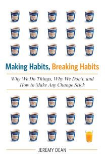 5 Books To Help You Build Better Habits | Fast Company | Business + Innovation