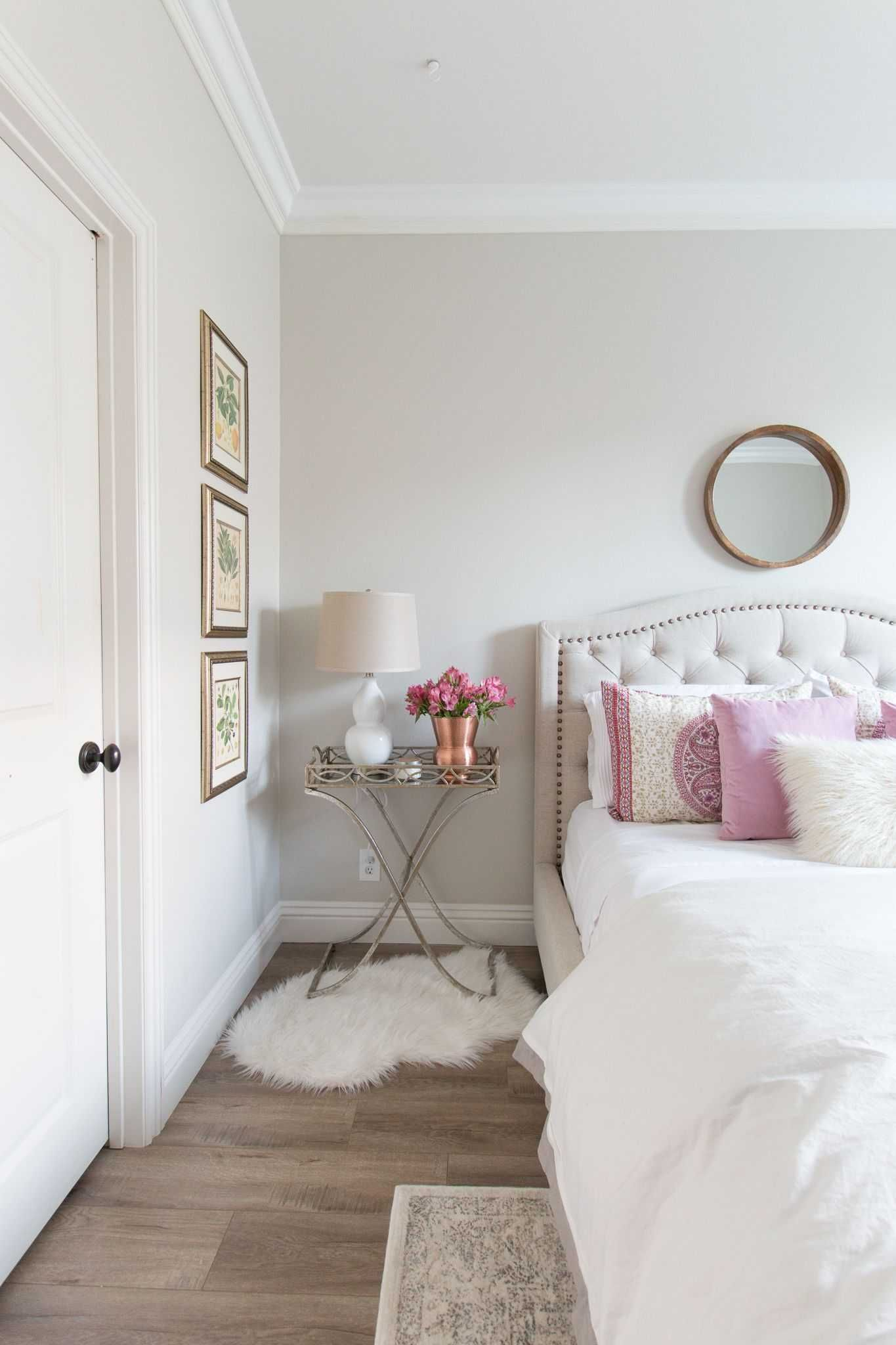 Image result for benjamin moore calm images White wall