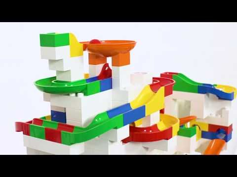 10 GENIALE Spielzeuge die du sehen musst! | 2018 |