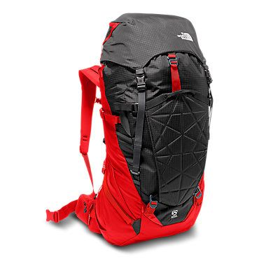 5d6a49a9a The North Face Cobra 52 Backpack | Summit Series | Products | Cool ...