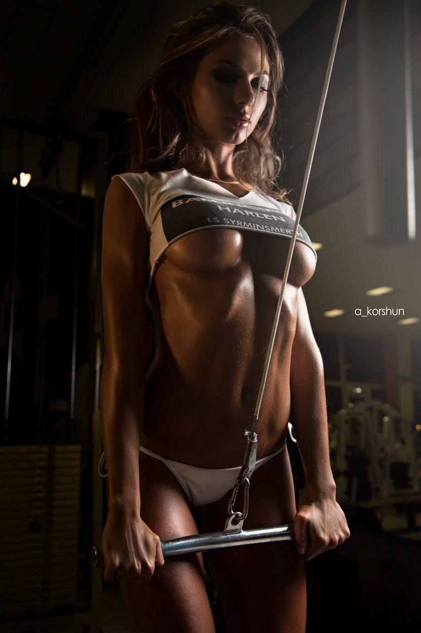 sexy dessous kaufen erotische frauen videos