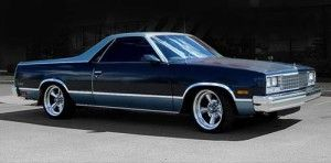 El Camino Timeline Changes From 1959 1987 El Camino Pit Stop Blog Classic Cars Trucks Hot Rods Custom Cars Paint Lowrider Cars