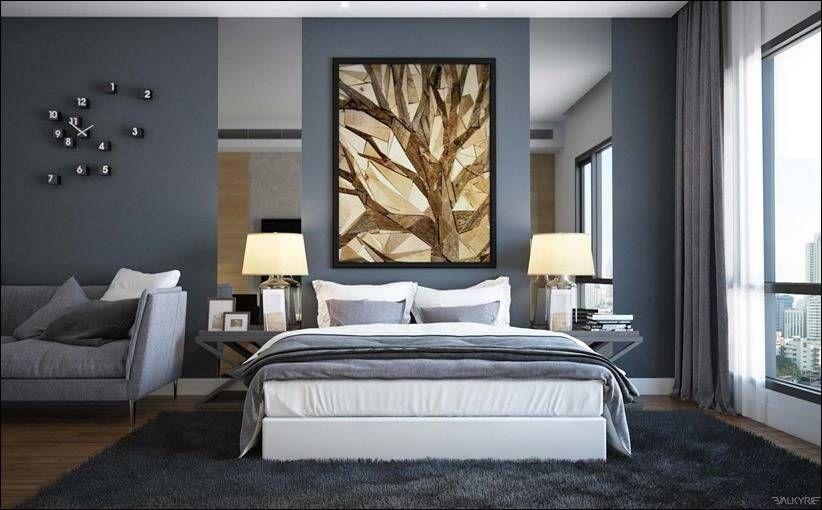 Bedroom Design Tips Простой И Понятный Вдохновляющий Дизайн Спален