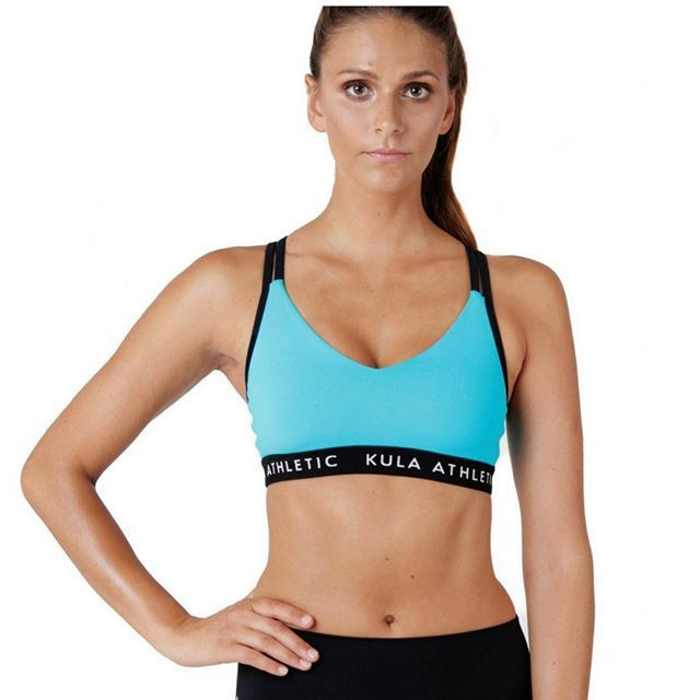 a35c9bfa1de62 Comfort or fashion  How about both. Available now  marxathletica ...
