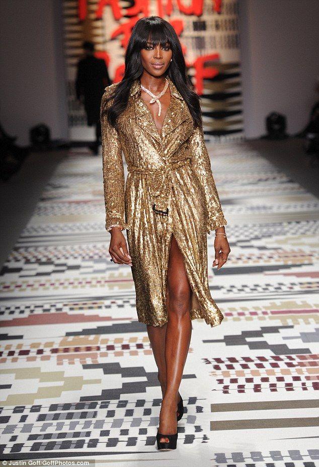 Fashion Star (TV Series 2012 ) - IMDb 32
