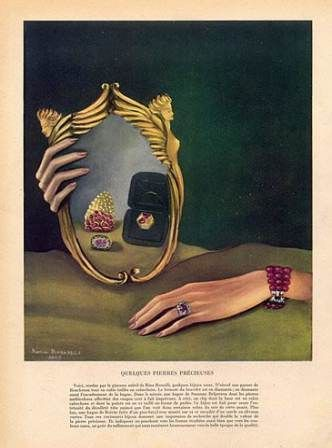 Photo of Trendy Vintage Jewelry Editorial Jewels 42 Ideas –  Trendy Vintage Jewelry Edito…