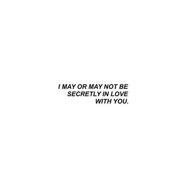 Nietzsche Tumblr We Heart It Words Quotes Sayings