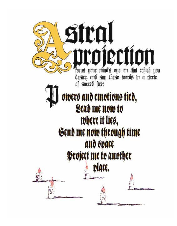 Pin by Arianrhod Caer on charmed bos   Astral projection