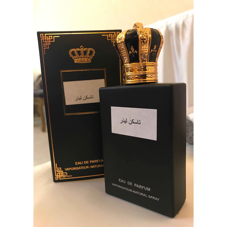 معلومات عن الاإعلان جميع أنواع العطور الفرنسية والعربية من أغلب محلات العطور أمواج أريج أنفاسك دخون Victoria S Parfum Solide Eau De Parfum Parfum