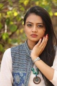 Beautiful South Indian Girl Wallpaper