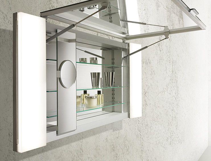 Armaturen Bad Hersteller keuco spiegelschränke fürs bad hersteller hochwertigen