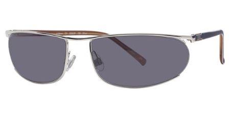 93a4c56899 Izod Izod 736 Eyeglasses  DISCONTINUED