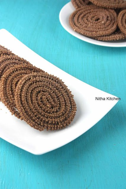 Pin by nitha kitchen on indian recipes like sweets snacks gravies pin by nitha kitchen on indian recipes like sweets snacks gravies and more pinterest finger cooking games and snacks forumfinder Choice Image