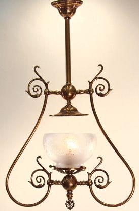 Victorian Era Light Fixtures Reproductions Restorations Light Fixtures Antique Lighting Light